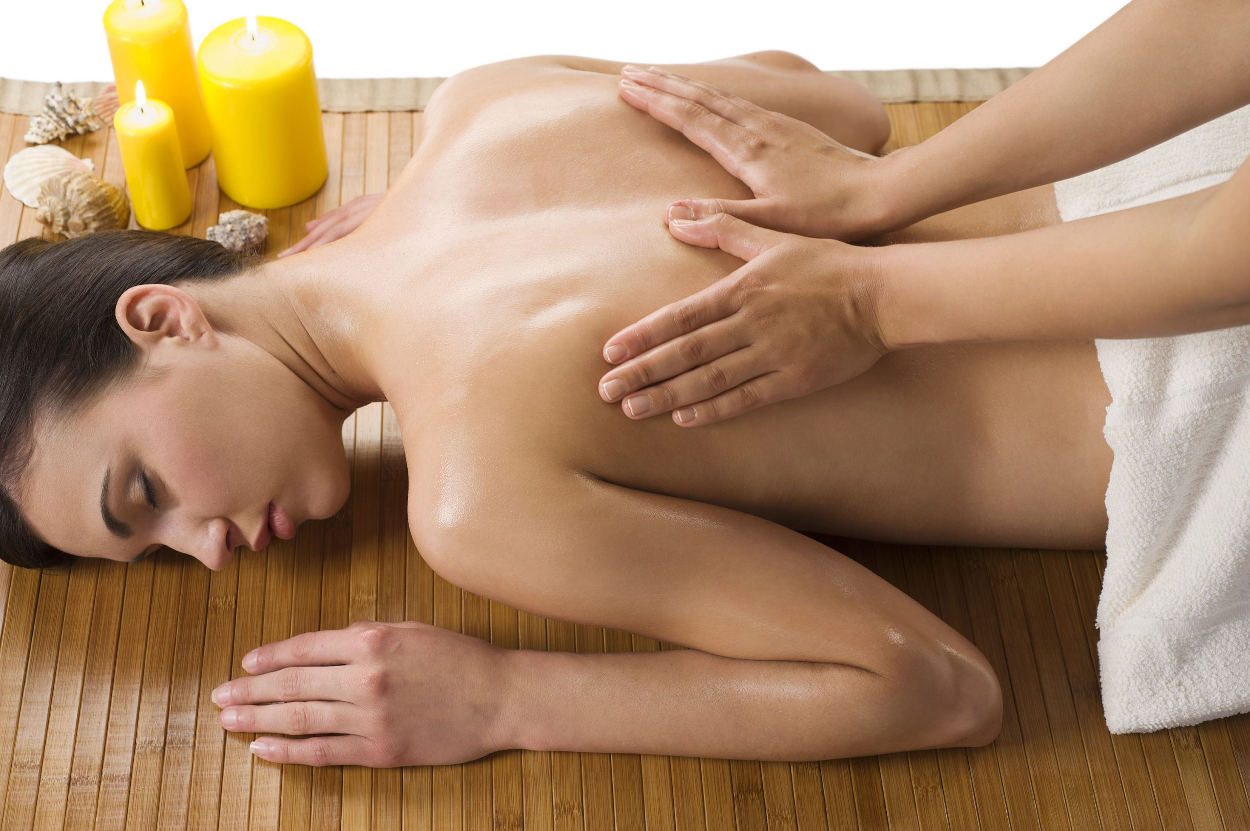physio health mississauga massage
