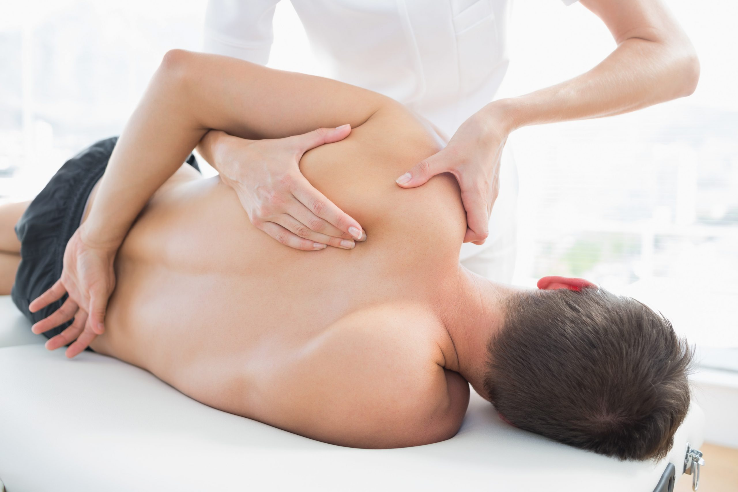 physio health physiotherapy